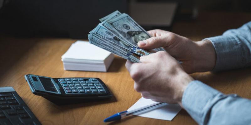 en az para yatırılabilen bahis siteleri