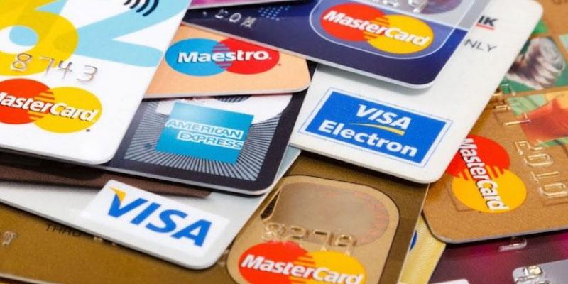 kredi kartı para yatırma